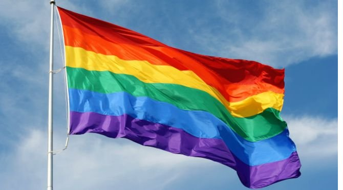 160616094737_rainbow_flag_640x360_thinkstock_nocredit.jpg