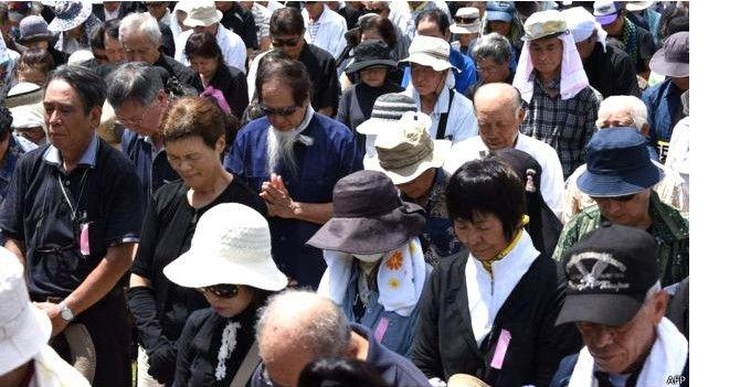 160619105253_okinawa_japan_protest_silence_624x351_afp.jpg