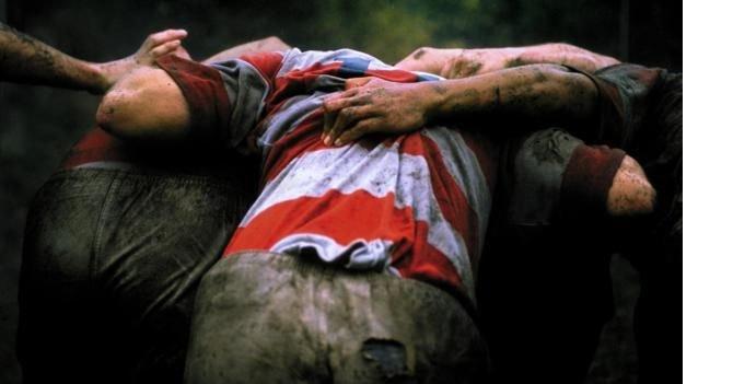 160621160228_rugby.jpg