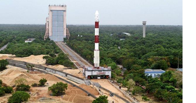 160622061926_india_satellite_624x351__nocredit-001.jpg