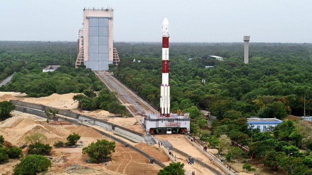 160622061926_india_satellite_624x351__nocredit.jpg