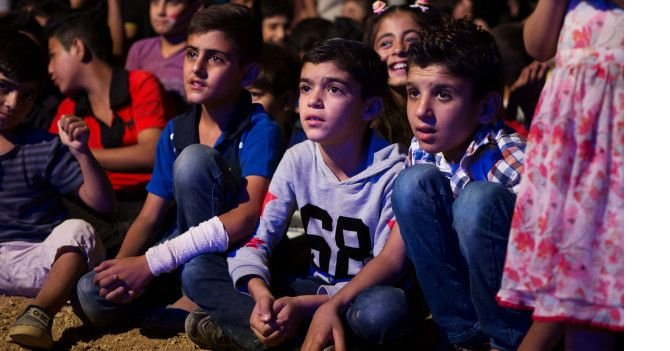 160622092448_refugees_got_talent_03_624x351_reuters_nocredit.jpg
