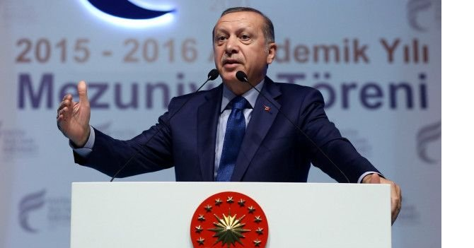 160623061456_erdogan_fatih_sultan_mehmet_university_624x351_reuters_nocredit.jpg