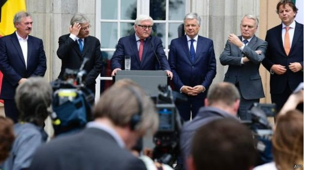 160625141922_brexit_eu_foreign_ministers_640x360_afp.jpg