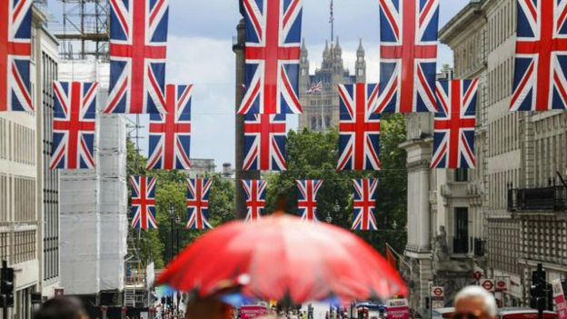 160627144513_brexit_london_640x360_gettyimages_nocredit.jpg
