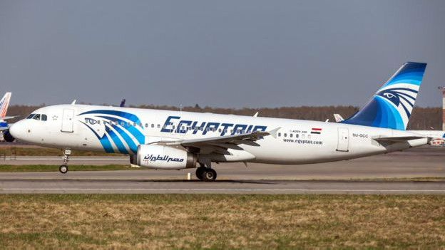 160628000950_egyptair_airbus_a320-232__624x351_alexsnowairteamimages.com_nocredit.jpg