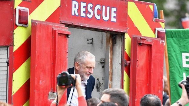 160628034921_corbyn_rescue_624x351_getty_nocredit.jpg