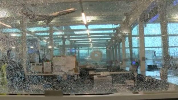 160629083939_istanbul_airport_video_promo_640x360_reuters_nocredit.jpg