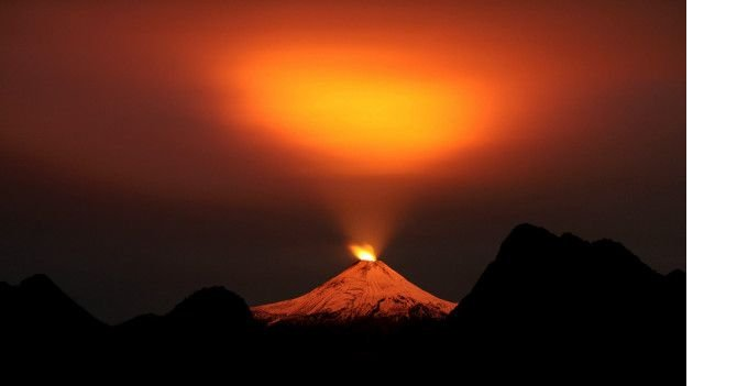 160701013836_chile_volcano_624x351_reuters_nocredit.jpg