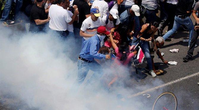 2017-04-19t190234z_304581123_rc1922ecc4f0_rtrmadp_3_venezuela-politics-protests.jpg