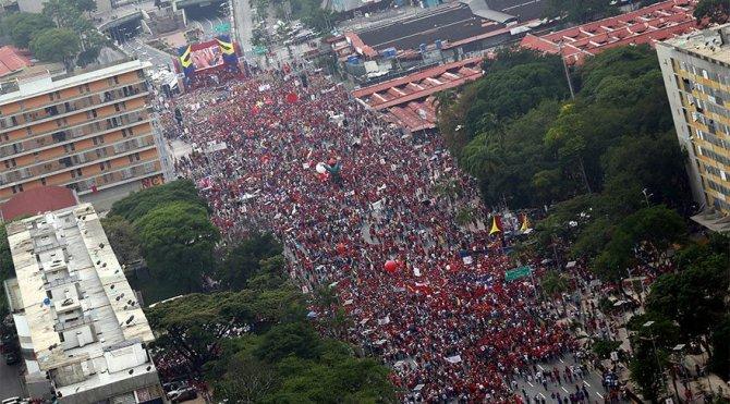 2017-04-20t002956z_1299691188_rc1acd80b320_rtrmadp_3_venezuela-politics-protests-1.jpg