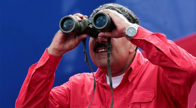 2017-04-20t005905z_1139376033_rc1aee09a710_rtrmadp_3_venezuela-politics-protests.jpg