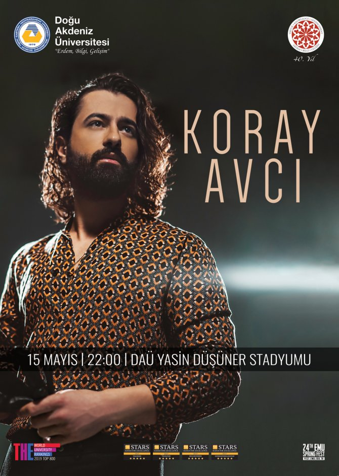 22.00-koray_avci.jpg