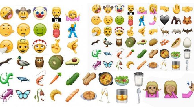 72-emoji.jpg