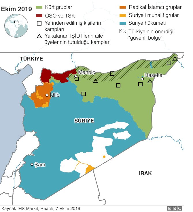 _109161898__109140950_iraq_syria_control_07_10_turkish_camps_map-nc.png
