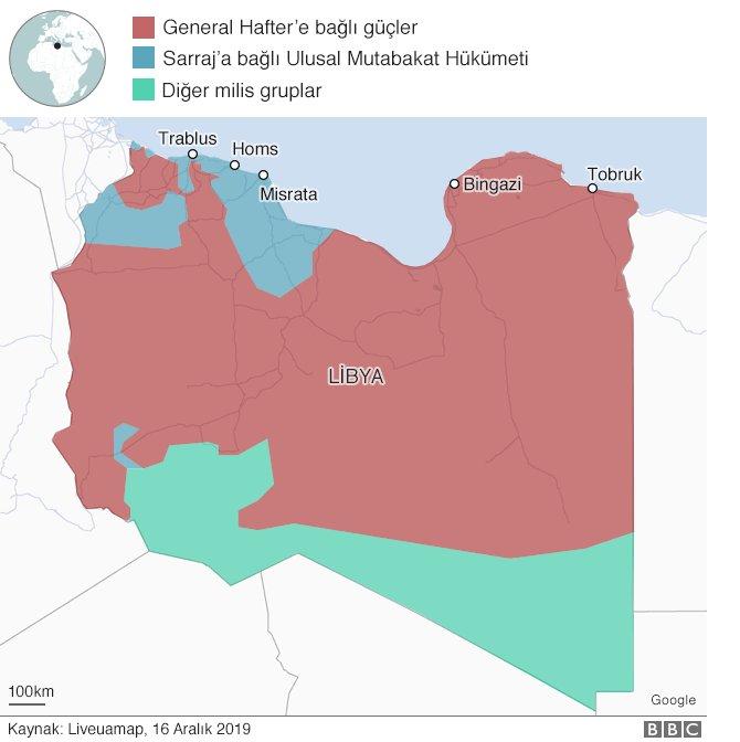 _110374464_libya_control_16_12_19_map_eng_turkish_640-nc.png