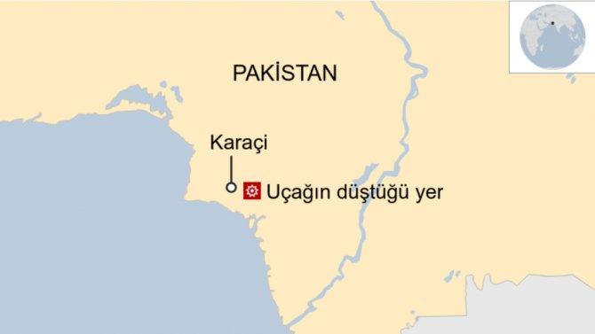 _112410499_pakistan-nc.png