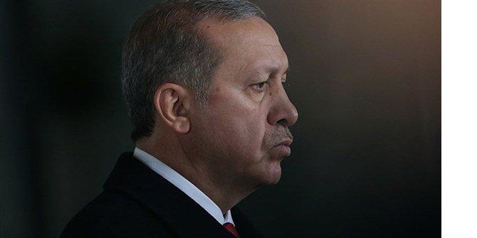 abd-li-siyaset-uzmani-erdogan-in-hitler-le-ilgili-sozleri-kaza-degil-101835-5.jpg