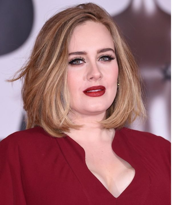 adele-is-the-latest-celeb-to-be-victimized-by-hackers_1-e1471502360337.jpg