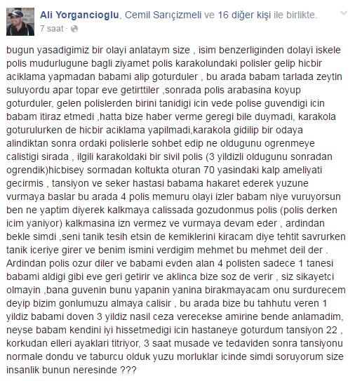 ali_yorganci.png