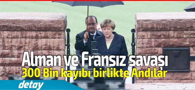 almannn-fran.png
