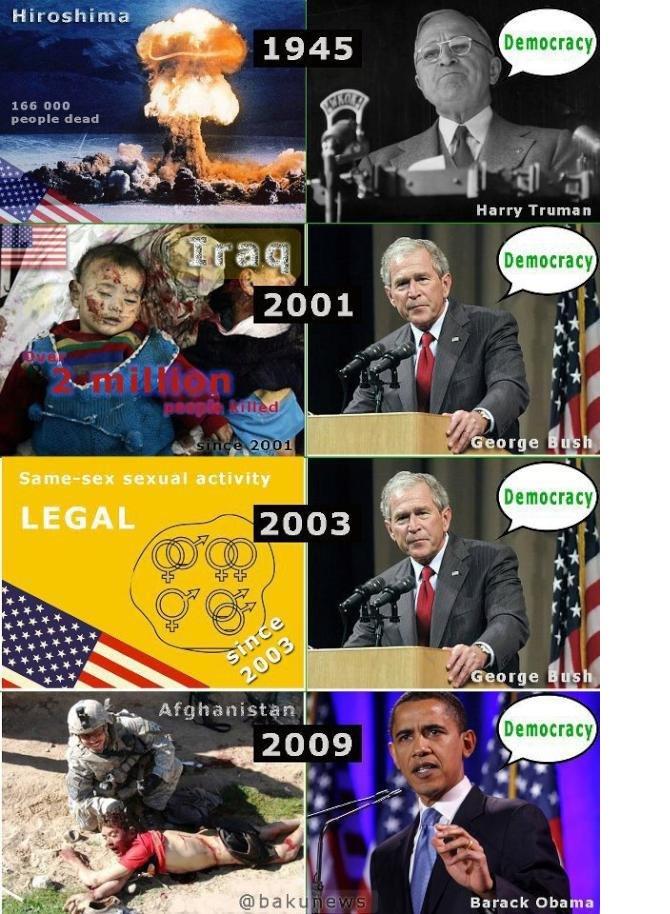 amerikan-vari-demokrasi-001.jpg