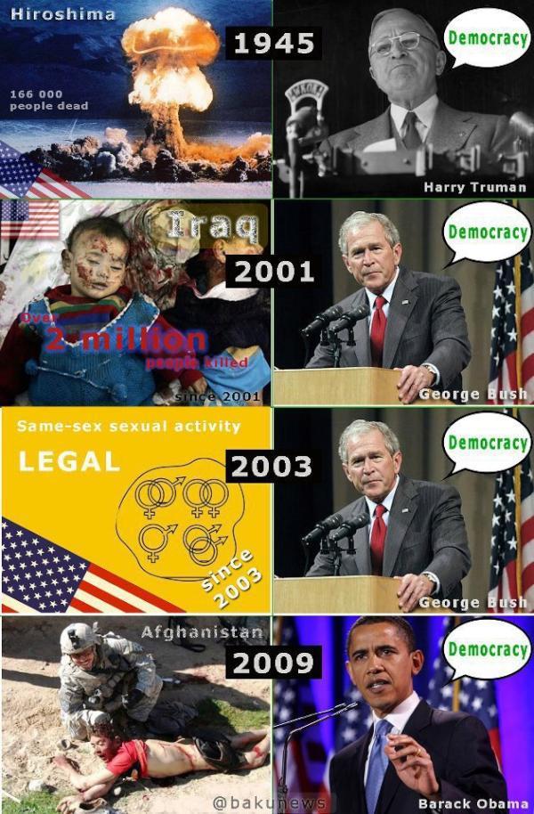 amerikan-vari-demokrasi.jpg