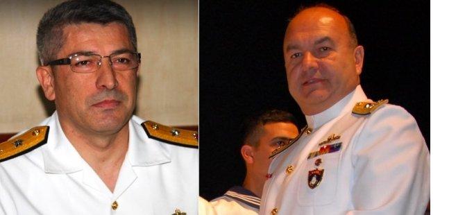 amiraller.jpg
