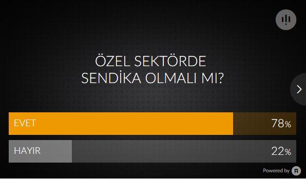 anket.png