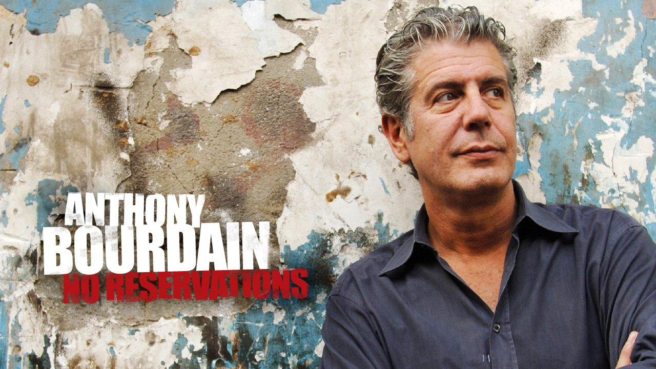 anthony-bourdain-1.jpg