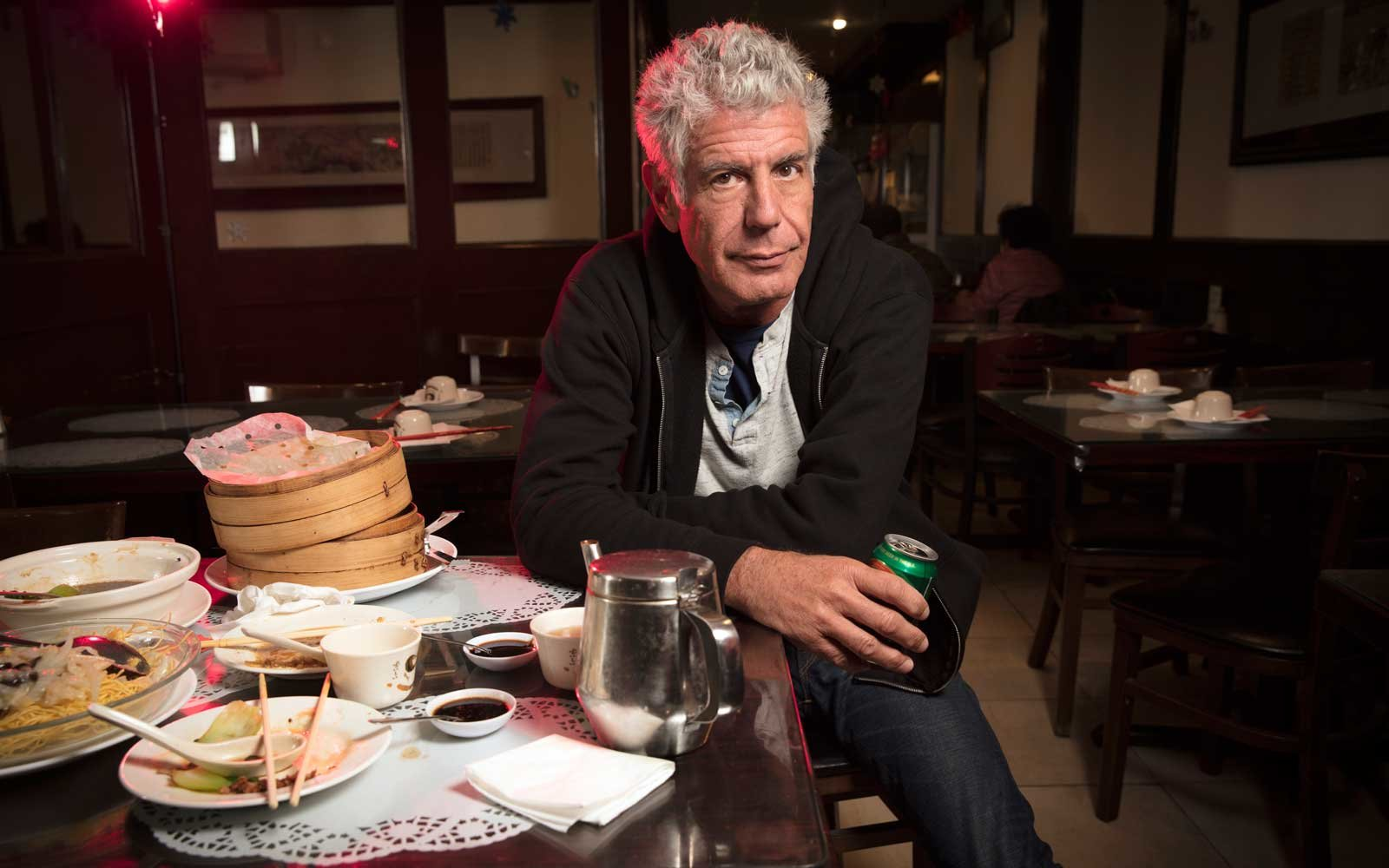 anthony-bourdain-parts-unknown-newseason0417.jpg