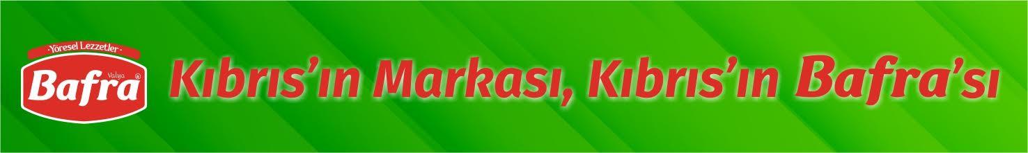 bafra_main.jpg