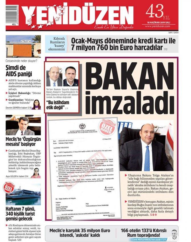 bakan_atakan.jpg