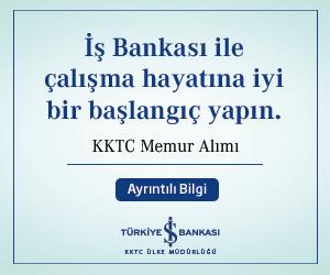 ban2414_kktcisealim_detay_300x250-(1).jpg
