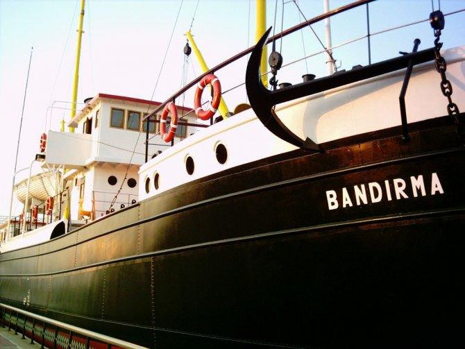 bandirma-vapuru_265453.jpg