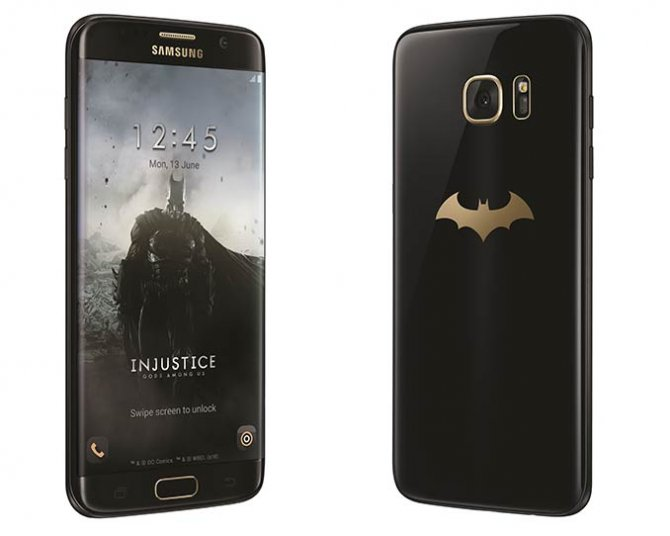 batman-telefon.jpg