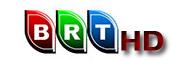 bayrak-radyo-televizyon-kurumu-(brt-hd).jpg