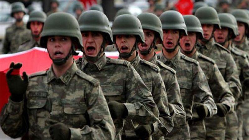 bedelli-askerlikle-ilgili-son-dakika-bakanlar-kurulu-aciklamasi-h69971-90831-1523969150.jpg