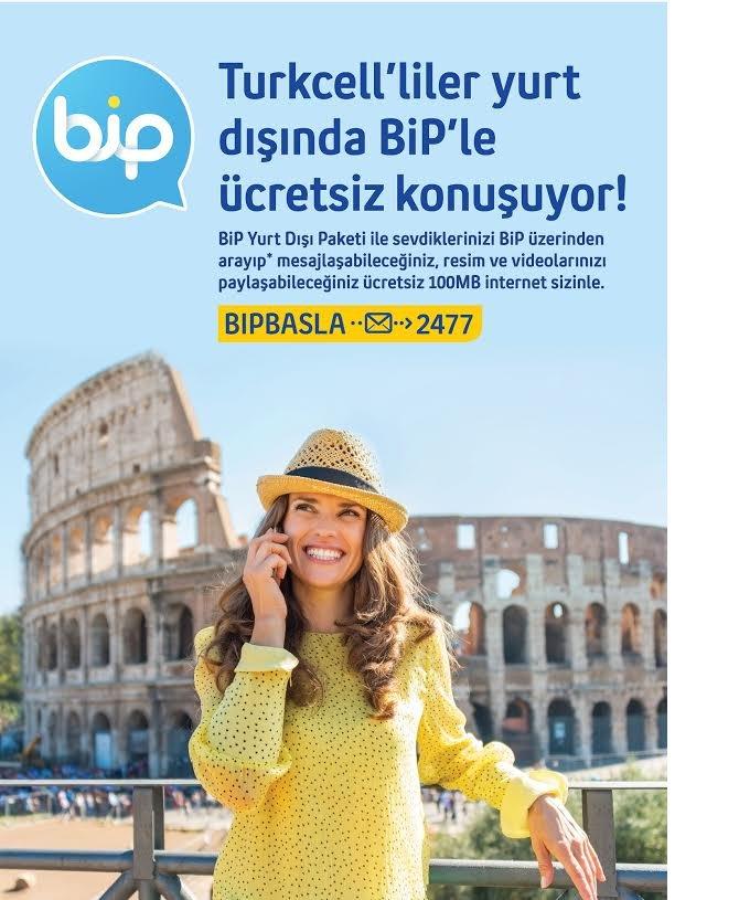 bip-001.jpg