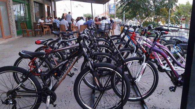 bisikletler.jpg