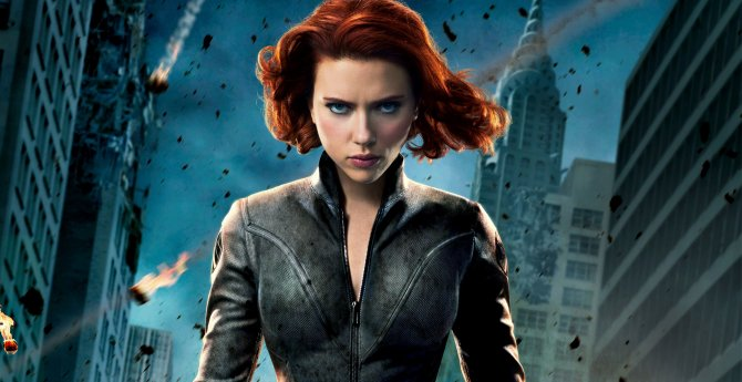 black-widow-scarlett-johansson-10-most-skillful-spies-not-james-bond.jpg