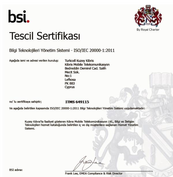 bsi-tescil-sertifikasi.png