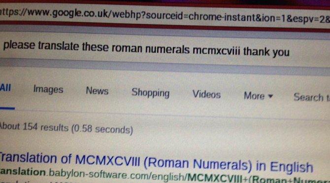 buyukanne-google.jpg