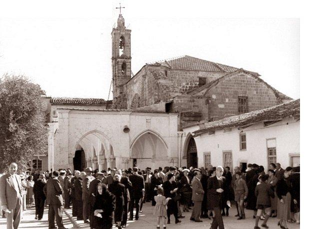 cyprus-church-2-001.jpg