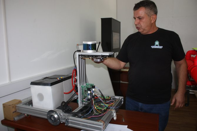 cyprus-robotics5.jpg