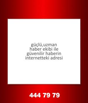d350-300-001.png