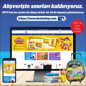 deniz_shop.jpg