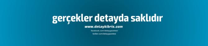 detay-670-150.png