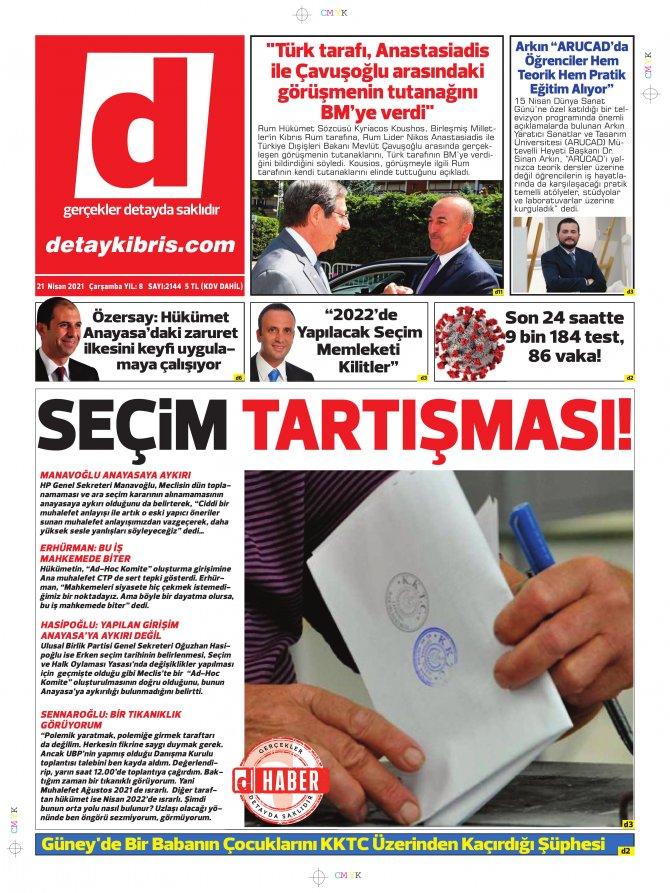 detay-sayfa-1_gazete-sayfa-1-(1)-001.jpg