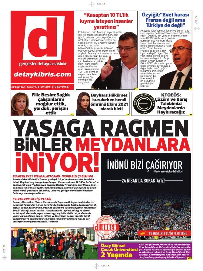 detay-sayfa-1_gazete-sayfa-1-001.jpg